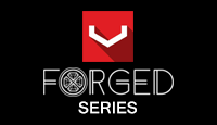 FORGED SERIES